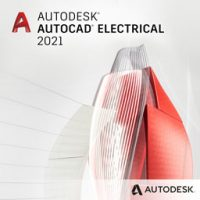 AutoCAD Electrical 2022 Crack + Product Key Download [Latest]