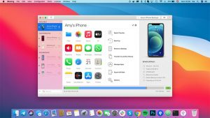 iMazing 2.13.10 Crack With Activator Full Download 2021