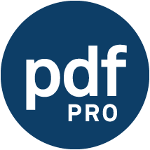 pdfFactory 8.01 Crack Full Download Latest Version 2021
